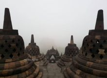 obyek wisata yogyakarta
